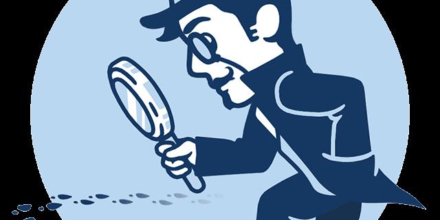 картинка: что означает статус в телеграме был недавно