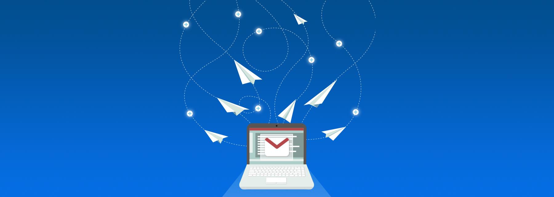 картинка: как восстановить телеграм