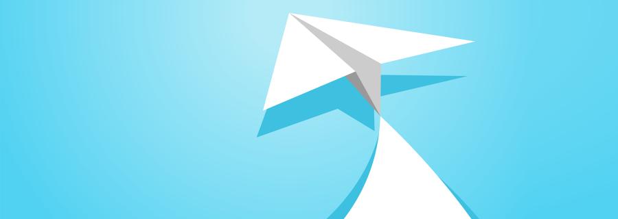 картинка: роскомнадзор превысил полномочия при запрете телеграм