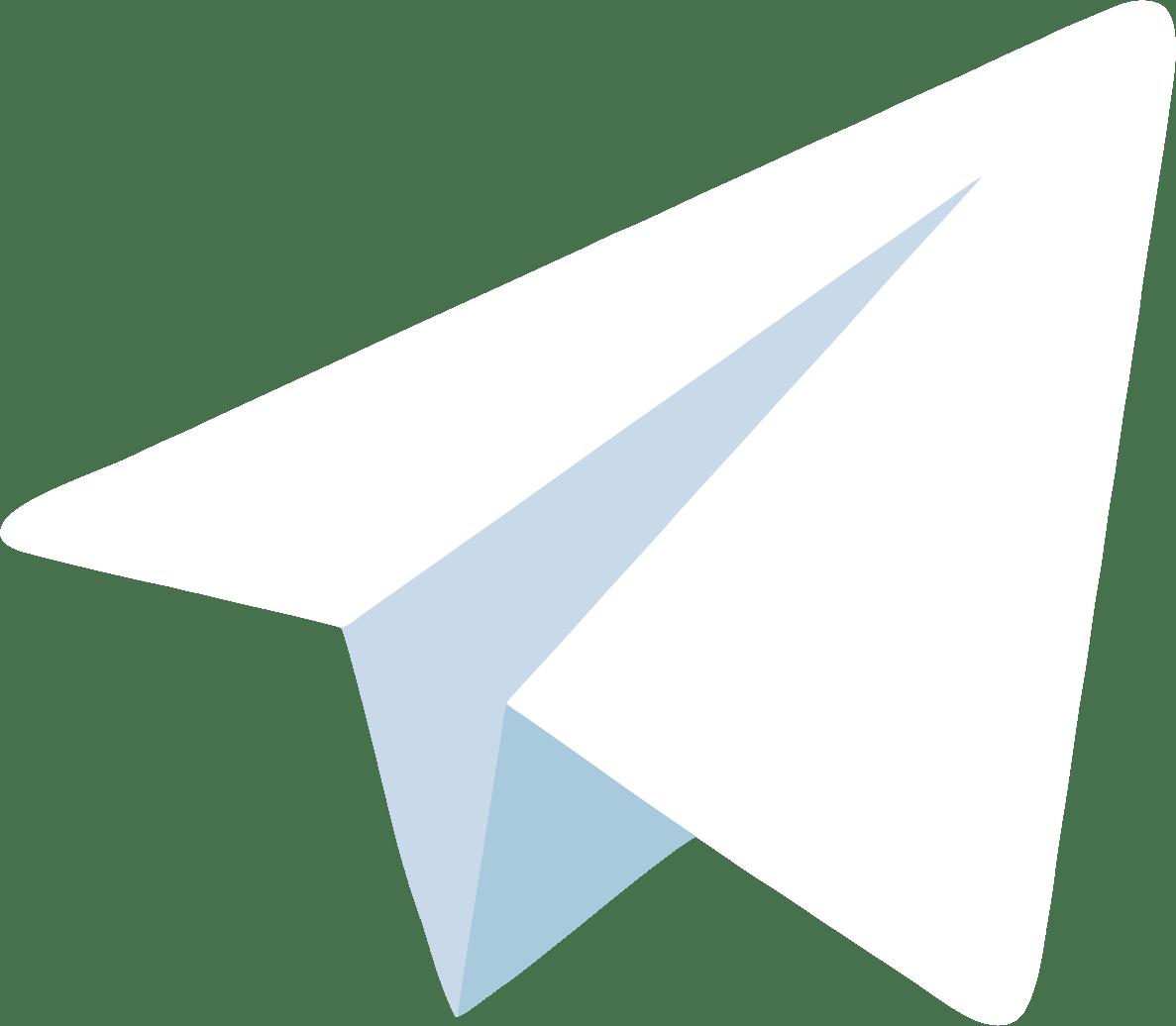 ТелеГид — все о Telegram
